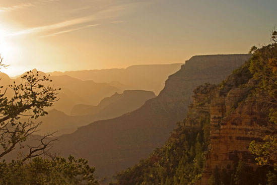 Grand Canyon Sunriseweb.jpg